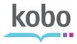 Purchase on Kobo